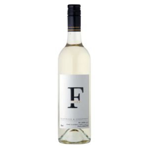Hastwell and Lightfoot 2019 Best Fiano Wine in Australia bottle
