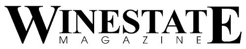 WineState-Magazine-logo